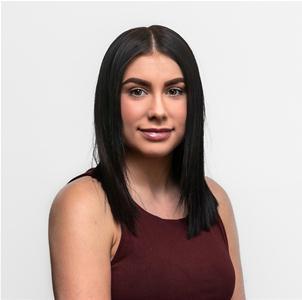 Luisa Sargent