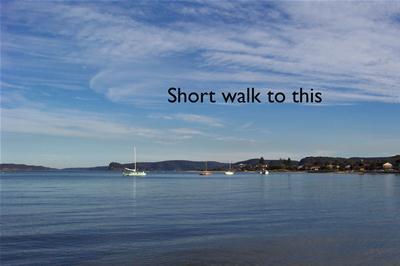 ettalong beach walk to this.jpg