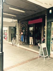 Front of Shop - no branding.jpg