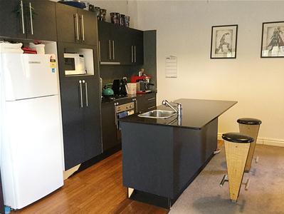 web_Kitchen.jpg