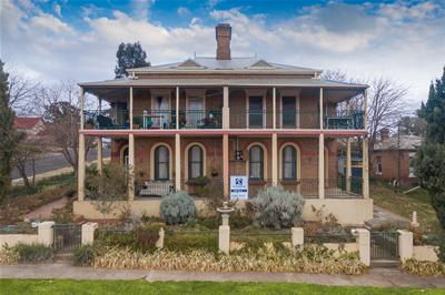 001-45 Edward St, Molong-Front-Low Res.jpg
