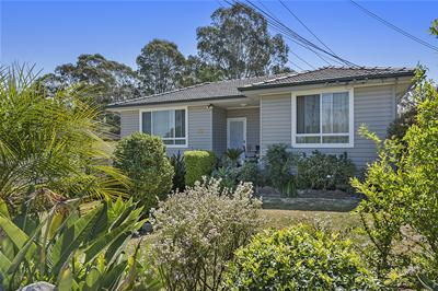 012_Open2view_ID478996-21_Moncrieff_Road_Lalor_Park.jpg