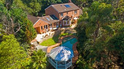 Photo 1 Drone of house.jpg