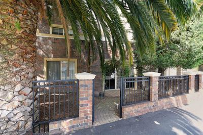 WebSite-15291_12 1-7 Sandown Road Ascot Vale1730714__872.jpg