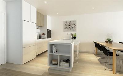 Kitchen-Dining.jpg
