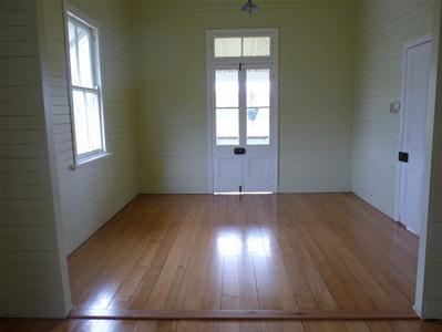 front living area.jpg