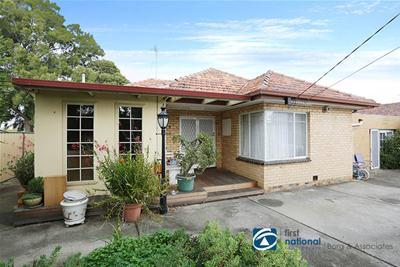 WebSite-6131_9 Adelaide Street St Albans1673688_137EOS5D_156.jpg