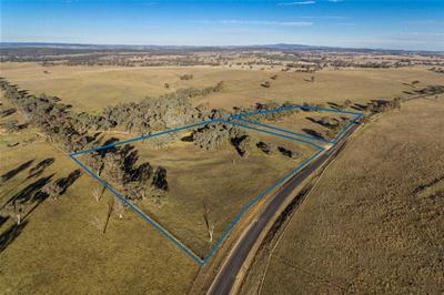 001-1352 Banjo Patterson Way, Molong-Both Lots-Low Res.jpg