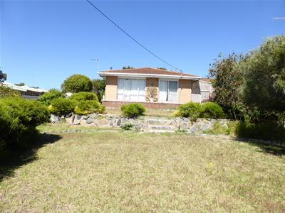 Front of house from lawn resized.jpg