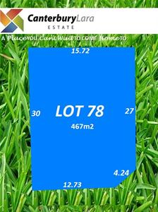 lot78.jpg