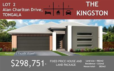 Lot 2 Alan Charlton Drive - The Kingston april - Copy.jpg