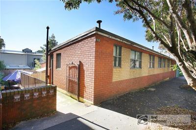 50--bray-street-erskineville-nsw-2043-real-estate-photo-1-large-9844047.jpg