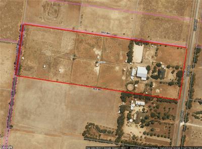 105 Gard Rd_map.jpg