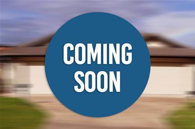 Coming-Soon-Armaani.jpg