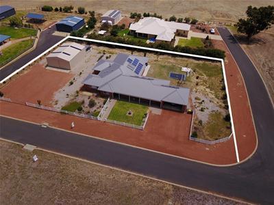 aerial aerial boundary.jpg