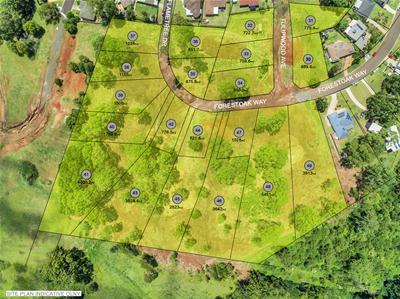 site-plan Forest Oak.jpg