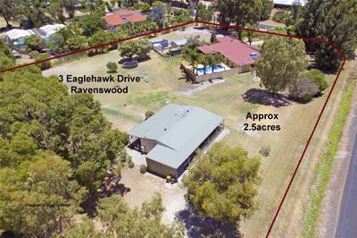 4 Ravenswood, Eaglehawk Drive 3.jpg