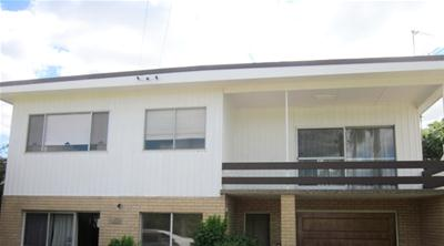 99 richmond road, blacktown.jpg