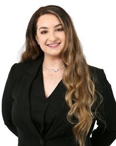 Catherine Scuglia