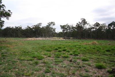lot541 (5)Lot 541 Geyers Road.JPG