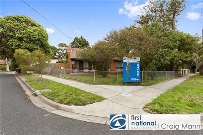 017_Open2view_ID458962-243_Frankston_Dandenong_Road__Frankston_North.jpg