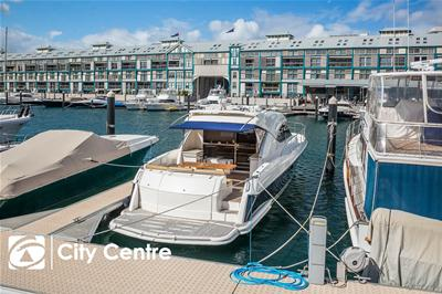 Lot 23 Marina Berth 7.jpg