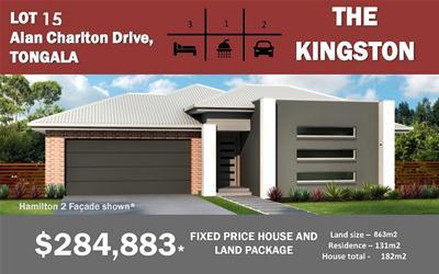 Lot 16 Alan Charlton Drive - The Kingston - Copy - Copy.jpg