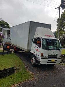truck.jpg