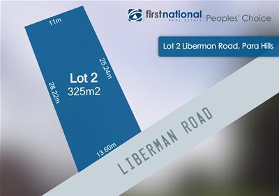 2LibermanRdParahills_lot_landscape-01.jpg
