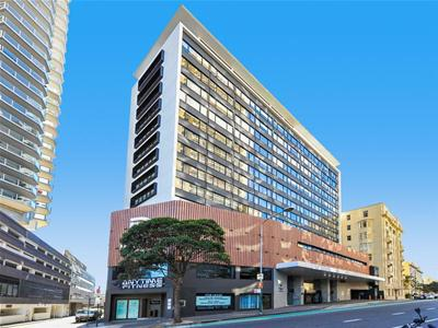 905-2-14-Kings-Cross-Road-Potts-Point-NSW-2011-Real-Estate-photo-1-large-5526883.jpg