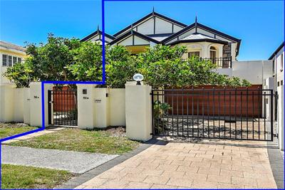 51 Palm Avenue, Budds Beach - High Res_6052.jpg