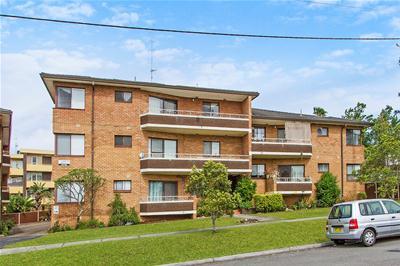001_Open2view_ID385106-15_1-3_Warner_Avenue__Wyong__NSW (2).jpg