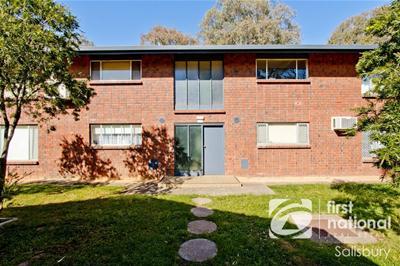 Michael Janda First National Real Estate Salisbury (9).jpg