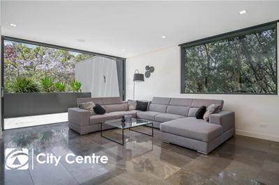 Living area.jpeg