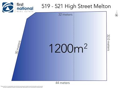 519-521HighStreetMelton-LG.jpg