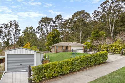 001_Open2view_ID474804-7B_Leewood_Close_Yarramalong (1).jpg