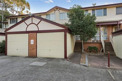 001_Open2view_ID475154-4_45_Bungarribee_Road__Blacktown.jpg