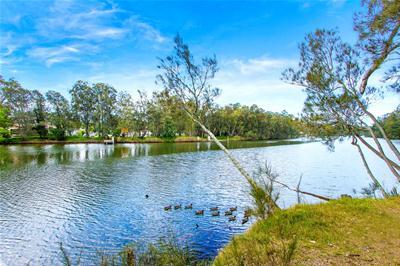 004_Open2view_ID330866-30_Chittaway_Road__Chittaway_Bay__NSW.jpg