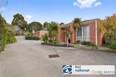 011_Open2view_ID467422-2_1145_Frankston_Flinders_Road__Somerville.jpg