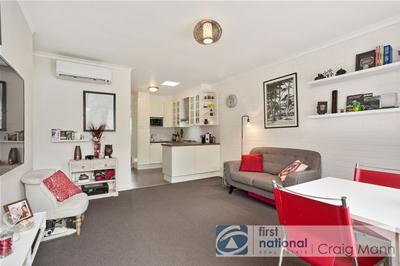 016_Open2view_ID489422-2_5_Sydney_Street__Somerville.jpg