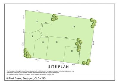 Site Plan with Units.jpg
