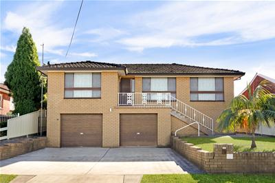 01_60 Billabong ave Dapto.jpg