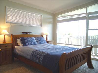 Moira 16 bed 1.jpg