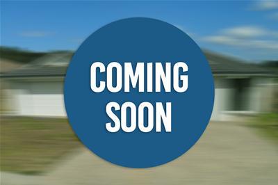 Coming-Soon-Bella.jpg