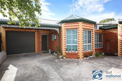 LowRes-6131_3 4 Brisbane Street Albion1776402_108EOS5D_728.jpg