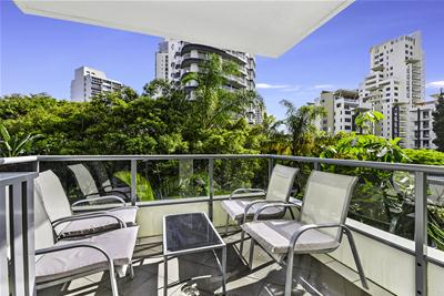 Unit 506 Solaire, Budds Beach - Low Res_1801.jpg
