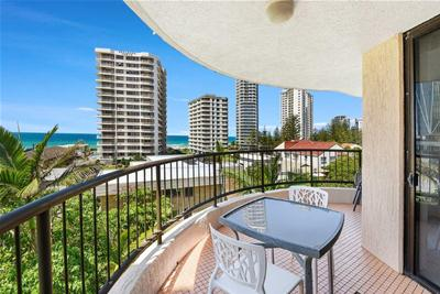 Unit 14 Warringa Surf, 219 Surf Parade, Surfers Paradise - High Res (1).jpg
