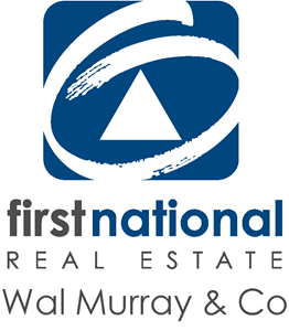 Wal_Murray_&_Co_Vertical_Logo_Colour.png
