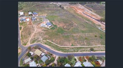 MERBEIN LAND DRONE 1.jpg