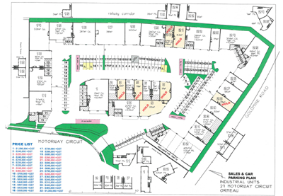 Sales & Car Park Plan PNG.png